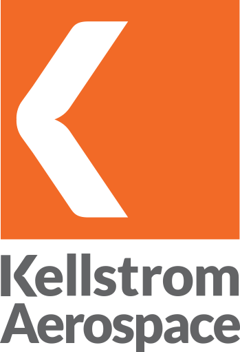Kellstrom Aerospace