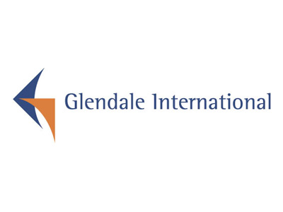 Glendale International